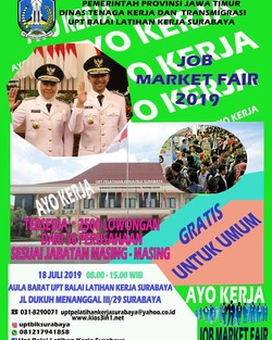 66885 small %28bursa kerja%29 job market fair surabaya %e2%80%93 juli 2019