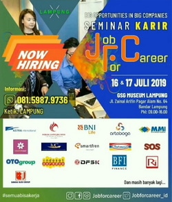 66886 small %28bursa kerja%29 job for career lampung %e2%80%93 juli 2019