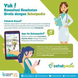 66893 small yuk konsultasi kesehatan gratis dengan sehatpedia 2