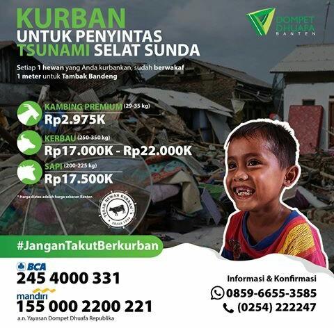 66959 medium img 20190716 170327