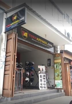 67080 small %28lowongan kerja%29 dibutuhkan staff toko di tokoapparel.com jakarta barat %28walk in interview  wawancara langsung%29