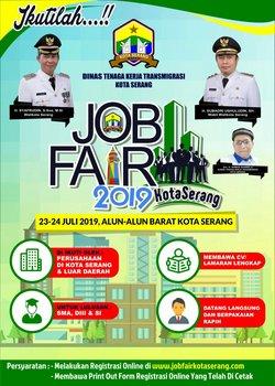 67084 small %28bursa kerja%29 job fair kota serang %e2%80%93 juli 2019