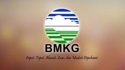 67085 small 56582 logo bmkg