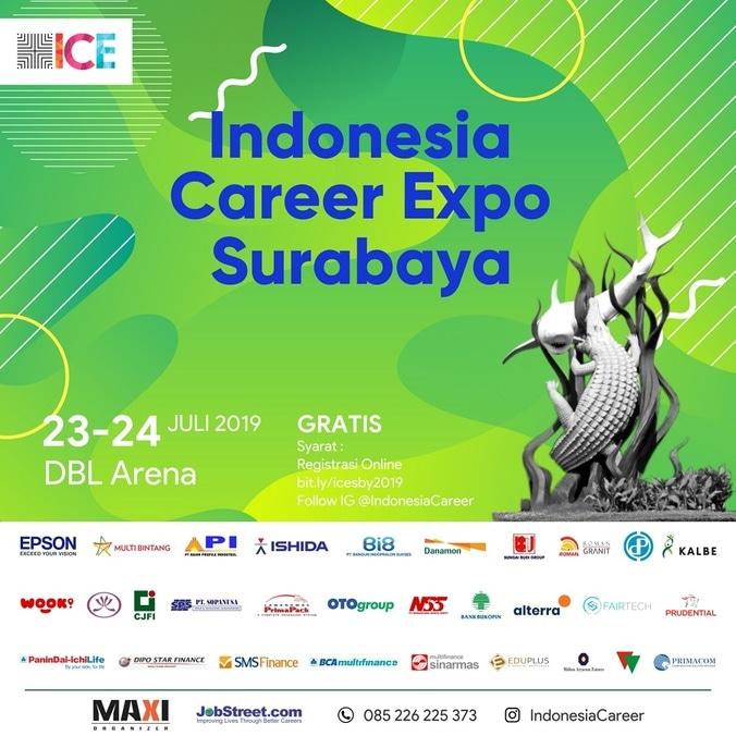 67086 medium %28bursa kerja%29 indonesia career expo surabaya %e2%80%93 juli 2019