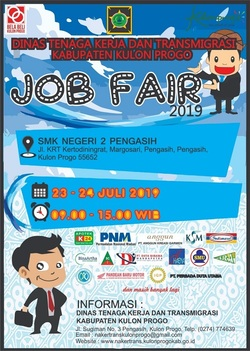 67087 small %28bursa kerja%29 job fair kulon progo %e2%80%93 juli 2019