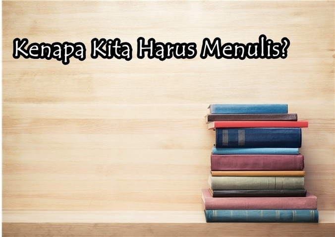 67152 medium background book 1