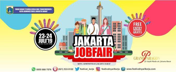 67176 medium %28bursa kerja%29 jakarta job fair %e2%80%93 juli 2019