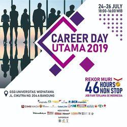 67270 small %28bursa kerja%29 career day utama %e2%80%93 juli 2019