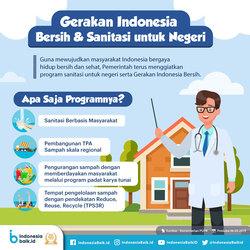 67271 small gerakan indonesia bersih dan sanitasi untuk negeri