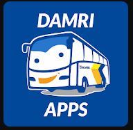 67306 medium damri apps