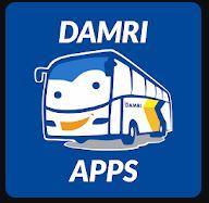 67306 small damri apps