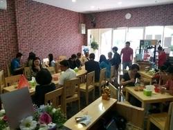 67508 small %28lowongan kerja%29 dibutuhkan kokijuru masak masakan tradisional indonesia di boenga rempah apartemen mediterania garden tanjung duren %28walk in interview  wawancara langsung%29
