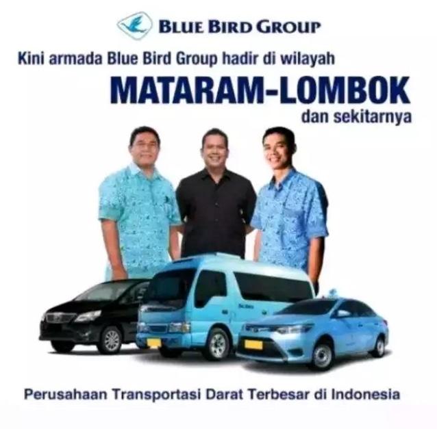 67510 medium %28lowongan kerja%29 dibutuhkan supirdriver taksi di blue bird group lombok %28walk in interview  wawancara langsung%29