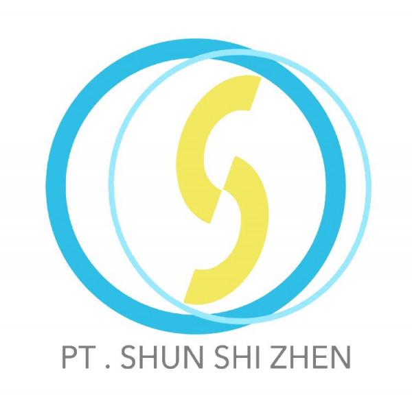 67654 medium %28lowongan kerja%29 dibutuhkan desk collection %28bagian penagihan%29 di pt shun shi zhen %28walk in interview  wawancara langsung%29