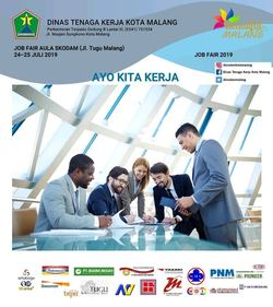 67664 small %28bursa kerja%29 job fair kota malang %e2%80%93 juli 2019