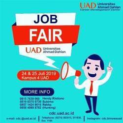 67665 small %28bursa kerja%29 uad career expo %e2%80%93 juli 2019