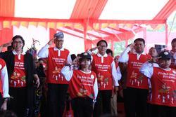 67671 small hari anak nasional 2019  kita anak indonesia  kita bergembira