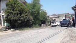 67672 small warga keluhkan jalan rusak di tonjong bogor