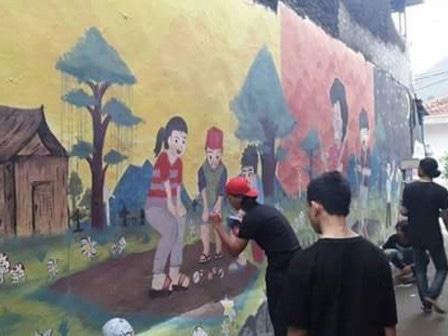 67744 medium mengenal komunitas kampung kreatif bacili di kebon baru