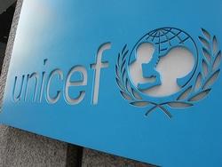 678 small unicef pantau eliminasi malaria di kepulauan seribu
