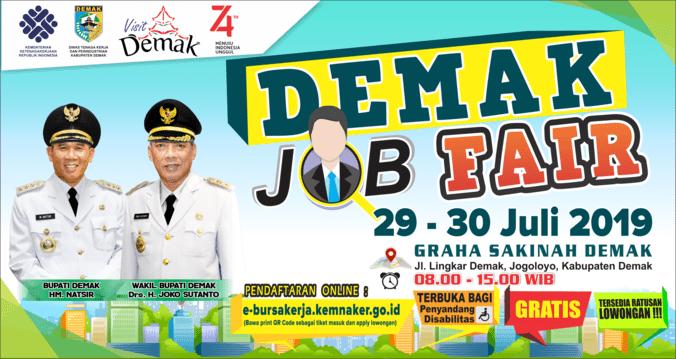 67971 medium demak job fair %e2%80%93 juli 2019