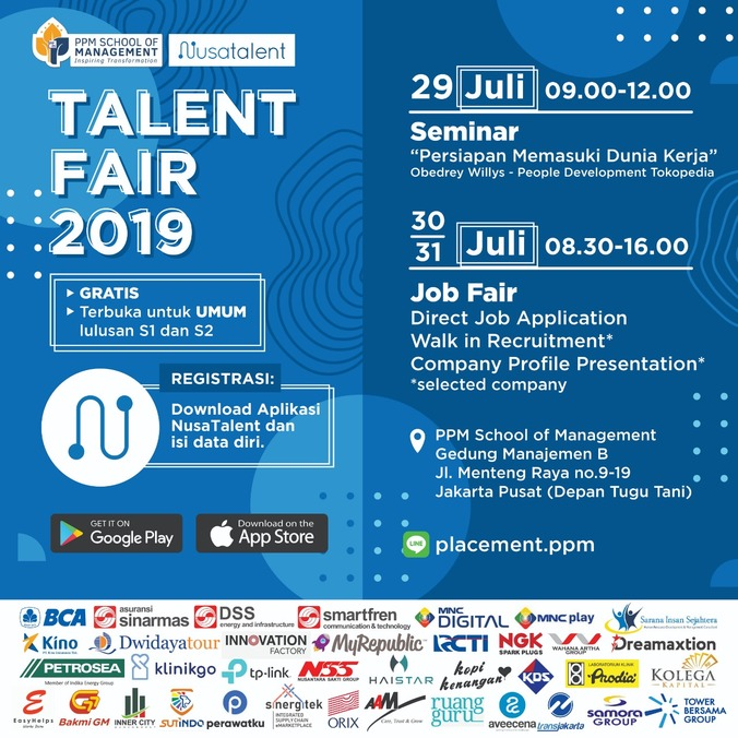 67972 medium %28bursa kerja%29 ppm school of management's talent fair %e2%80%93 juli 2019