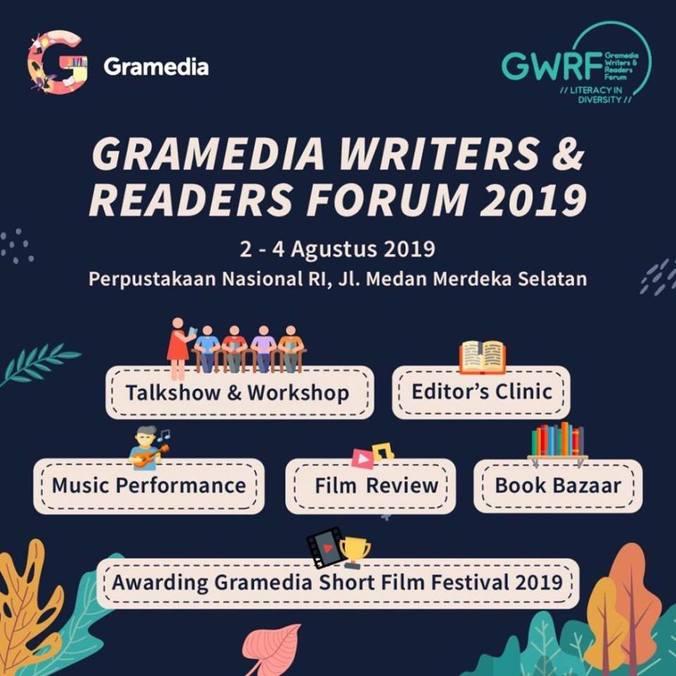 68217 medium gramedia writers   readers forum 2019