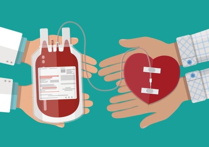 68226 medium jadwal donor darah pmi yogyakarta  %2829 juli   2 agustus 2019%29
