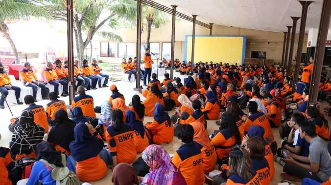 68371 medium 5.929 personel gabungan padamkan karhutla di lima provinsi