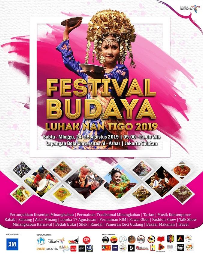 68450 medium festival budaya luhak nan tigo 2019