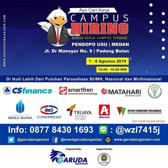68557 medium %28bursa kerja%29 campus hiring medan with pjk usu %e2%80%93 agustus 2019