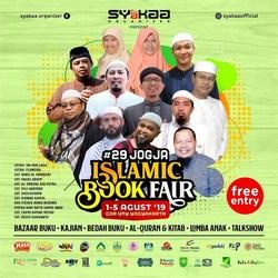 68709 small jogja islamic book fair 2019