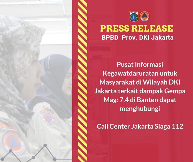 68717 medium himbauan bpbd dki jakarta berkaitan dengan gempa jumat  02 agustus 2019
