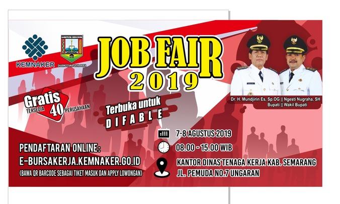 68963 medium %28bursa kerja%29 job fair kabupaten semarang %e2%80%93 agustus 2019