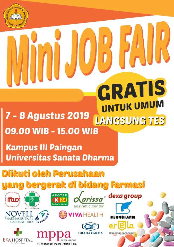 68964 medium %28bursa kerja%29 job fair farmasi usd %e2%80%93 agustus 2019