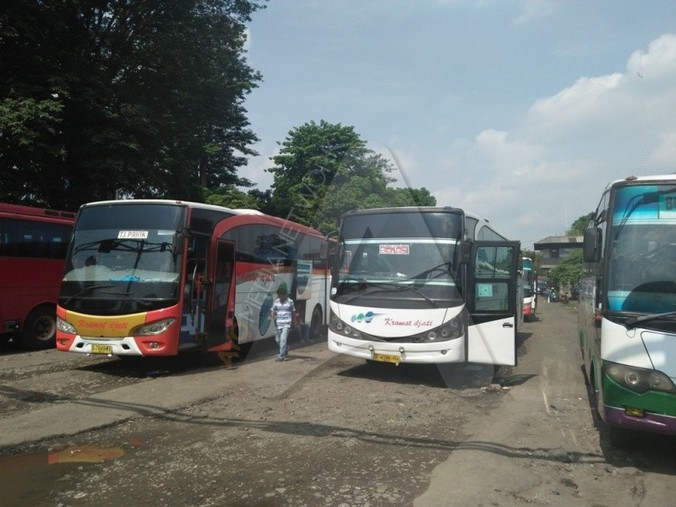 69012 medium mudikbogor