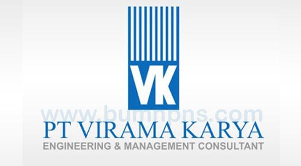 6901 medium virama