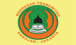 69186 small logo mts 1