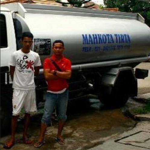 69309 medium %28lowongan kerja%29 dibutuhkan supir truk tanki air di cv. mahkota sari bumi duren sawit %28walk in interview  wawancara langsung%29