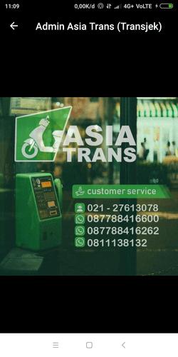 69349 small screenshot 2019 07 18 11 09 26 832 com.whatsapp