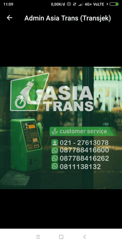69351 small screenshot 2019 07 18 11 09 26 832 com.whatsapp