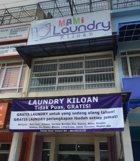 69420 medium %28lowongan kerja%29 dibutuhkan cepat karyawan laundry priawanita di mami laundry kiloan   satuan bekasi %28walk in interview  wawancara langsung%29