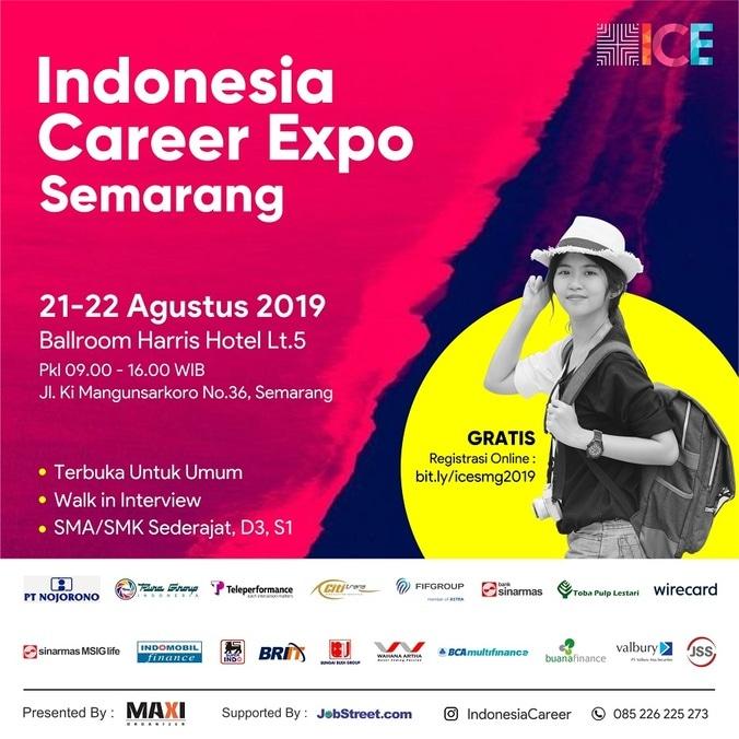 69430 medium indonesia career expo %e2%80%93 semarang  agustus 2019