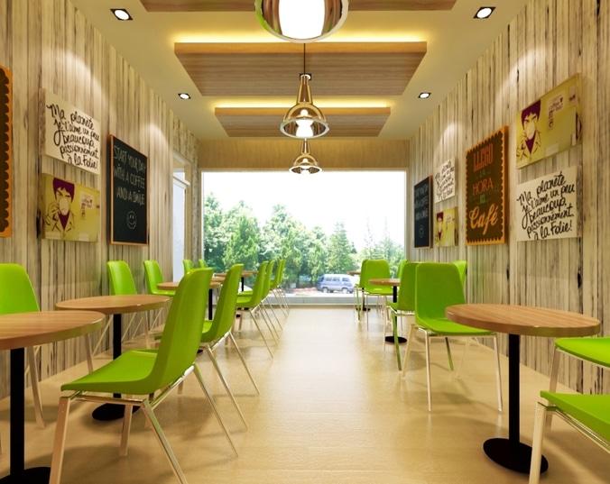 69664 medium %28lowongan kerja%29 dibutuhkan kepala toko dan staff kitchen di outlet martabak yurich medan %28walk in interview  wawancara langsung%29