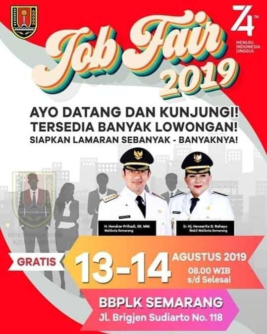 69671 medium %28bursa kerja%29 job fair disnaker semarang %e2%80%93 agustus 2019