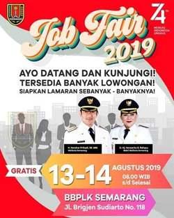 69671 small %28bursa kerja%29 job fair disnaker semarang %e2%80%93 agustus 2019
