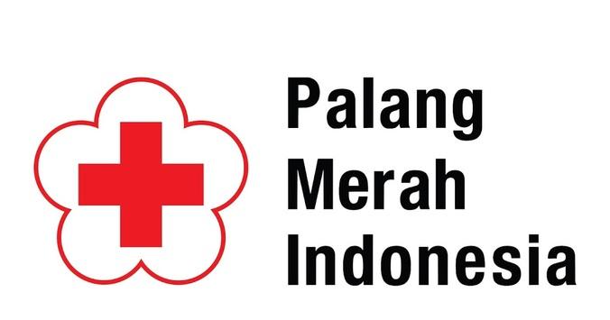 69673 medium jadwal dan lokasi donor darah pmi yogyakarta %2813 16 agustus 2019%29