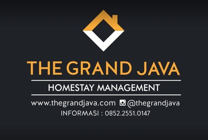69745 medium %28lowongan kerja%29 dibutuhkan karyawan homestay di the grand java management bantul %28walk in interview  wawancara langsung%29