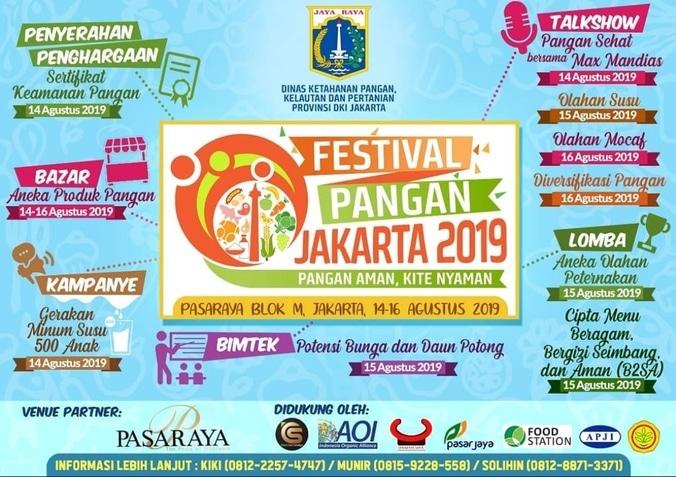 69774 medium yuk ke festival pangan jakarta 14 16 agustus 2019