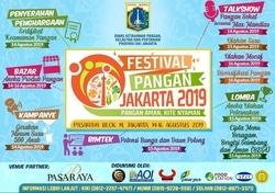 69774 small yuk ke festival pangan jakarta 14 16 agustus 2019